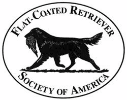 Regional Clubs – Flat-Coated Retriever Society of America