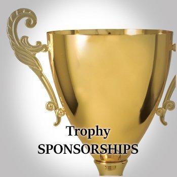 Trophy Sponsorship for store.