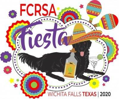 FCRSA 2020 Wichita Falls