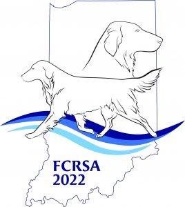 FCRSA 2022 logo 4MP transparent